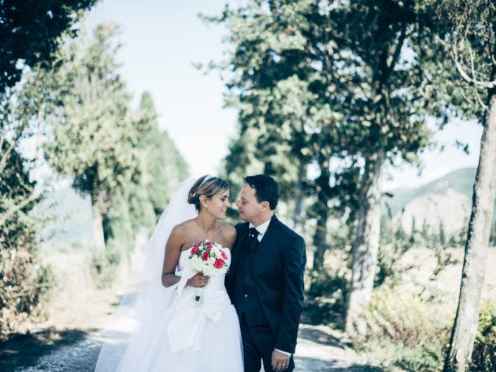 Wedding F+L